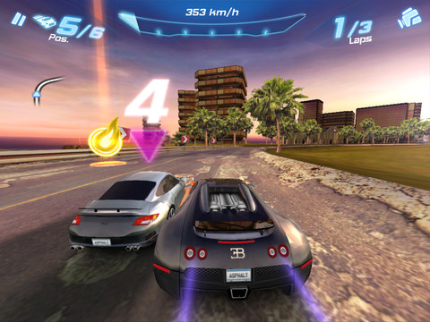 m.umnet games download by id