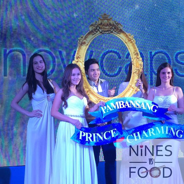 Nines vs. Food - Alden Richards Snow Caps Philippines-6.jpg