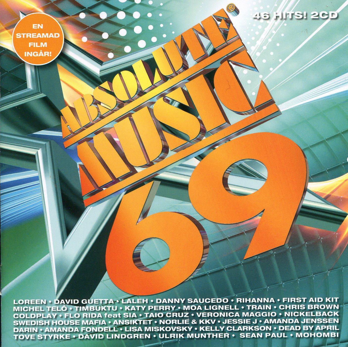 http://2.bp.blogspot.com/-nWhT_OhITBA/T4z4Oj3vUhI/AAAAAAAAC4I/kVxtxc_p2Nw/s1600/VA+-+Absolute+Music+69+-+2CD+2012+-+front.jpg