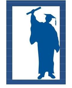 Bidik Misi logo 2012
