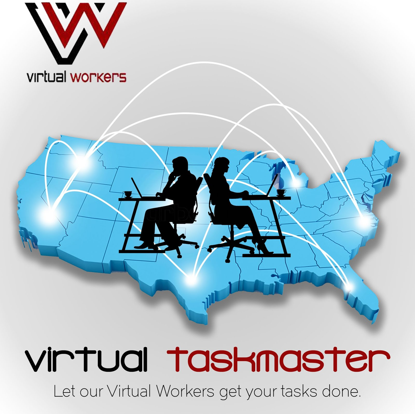 Virtual Taskmaster