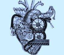 Corazon+mecanico+2.jpg