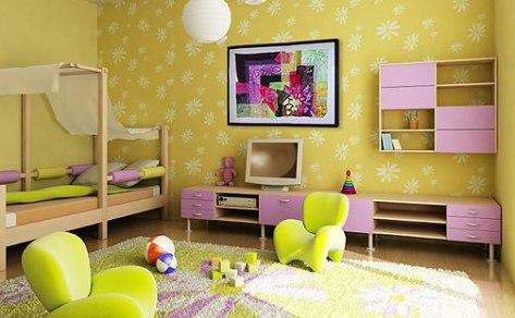 for Ideas creativas para decorar tu cuarto