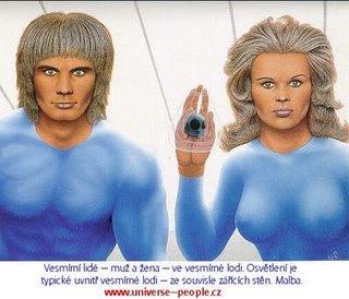 koldasianos..altos..pelo negro o castaño ..años 1965 y 1976..