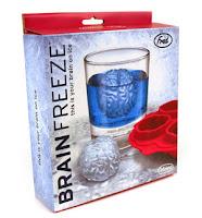 Brain Freeze Ice Cube Tray3