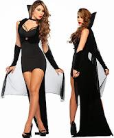 https://www.amazon.com/3WISHES-Countess-Costume-Halloween-Costumes/dp/B007K8FW3K/ref=as_sl_pc_qf_sp_asin_til?tag=celebrityvamp-20&linkCode=w00&linkId=WUQBG2XW6XEC3T4W&creativeASIN=B007K8FW3K