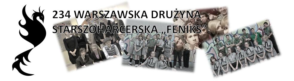 234 WDSH Feniks