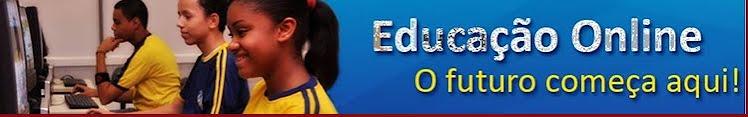 EAD SEDUC/TO