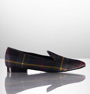 RalphLauren-elblogdepatricia-tartan-shoes-scarpe-chaussures-calzado