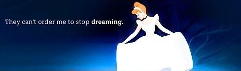 Disney Princess Catchphrases filmprincesses.filminspector.com