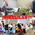 Jemputan Untuk Mandi & Mencuci Pakaian Di Rumah Adun Pakatan...