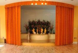Sweet home for God room interior designs