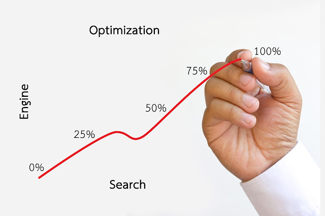Hire Search Engine Optimization Expert