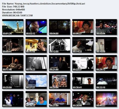 Young.Jeezy.Hustlerz.Ambition.Documentary.DVDRip.Xvid