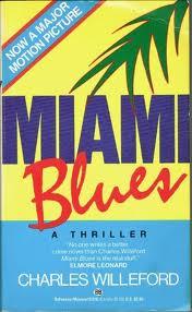 http://2.bp.blogspot.com/-nWt7hVgSx4g/UmbYe8rc3LI/AAAAAAAACVo/rAybtxoI55A/s1600/Miami+Blues.png