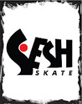 SESH SKATE