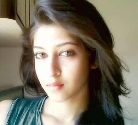 Sonarika Bhadoria Accident | Daily India Post
