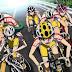 Yowamushi Pedal Subtitle Indonesia