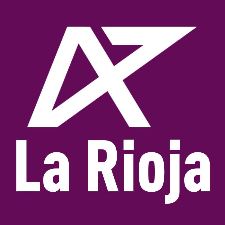ALTER - La Rioja