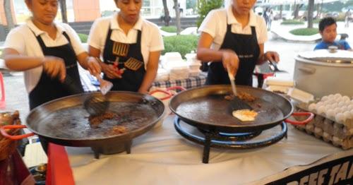 Maria Empanada Food Network