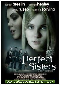 Duas Irmãs Torrent Dublado (2014)