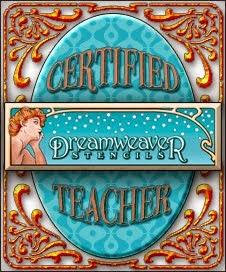 Linda is a Dreamweaver Certified Tutor