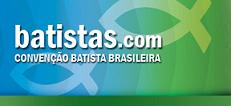 Portal Batista