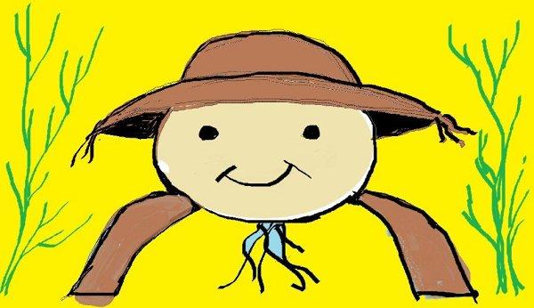 http://2.bp.blogspot.com/-nWyjnWmMR3U/TgFZ4EnakGI/AAAAAAAAX0k/0UiEnDtHJSo/s1600/cratense_otimista.jpg