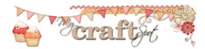 My Craft Spot