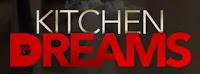 Promoção Kitchen Aid Dreams