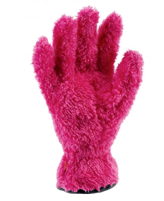 gants vaude