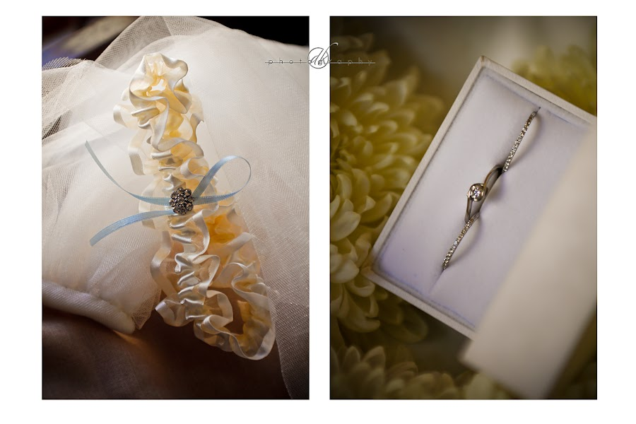 DK Photography 10 Marchelle & Thato's Wedding in Suikerbossie Part I