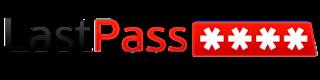 lastpass-gerenciador-senha-login