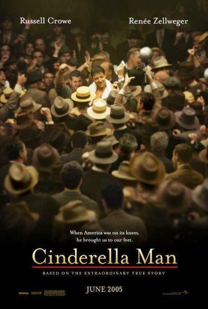 http://cineconomy.blogspot.gr/2015/04/cinderella-man-2005.html