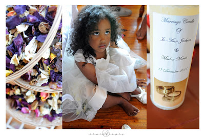 DK Photography JoA3 Jo-Ann & Marlon's Wedding in Saldanha, West Coast  Cape Town Wedding photographer