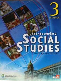 Science   Social Studies Fair    Best ideas about Social Studies Classroom on Pinterest    th grade social  studies  Social studies and History classroom