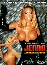 The Best Of Jenna Jameson (1998)