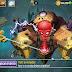 Atualização de Plants vs. Zombies 2 traz o Dr. Zumbão e o poder Bola de Neve