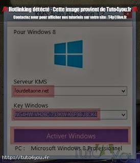 Crack activacion windows 8 pro