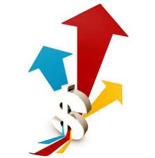 Informasi Bisnis Peluang Usaha Kecil Menengah