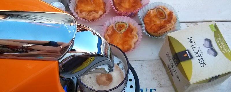 El #momentoselectum de Café Candelas