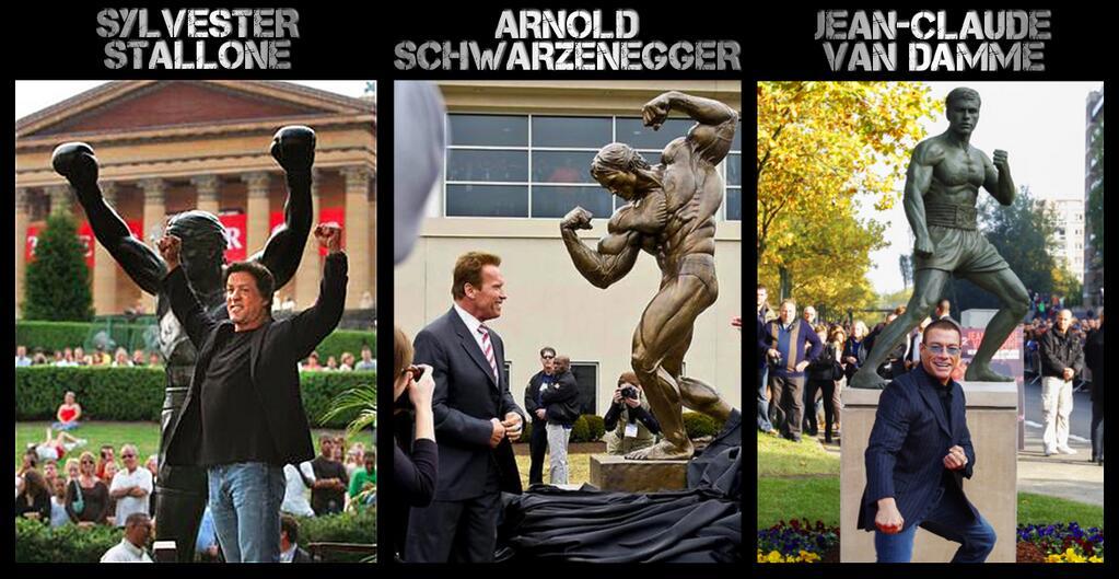 Stallone+Arnold+Van+Damme+statut.png