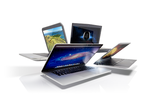 Harga Laptop Terbaru Dibawah 4 Jutaan