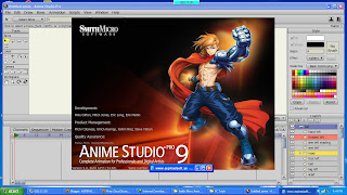 Anime Studio Pro 9 Full Serial Number - Mediafire