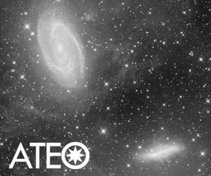 Remote Robotic Telescope Project