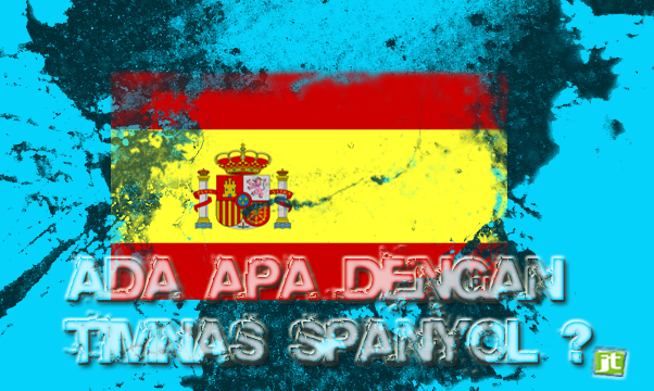 kekalahan timnas spanyol di piala dunia brazil 2014, spanyol kalah, hasil akhir spanyol melawan chili, spanyol melawan belanda,