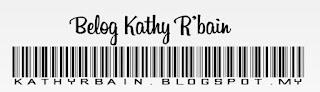 http://kathyrbain.blogspot.my/