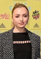 2015 Teen Choice Awards in LA 08/16/15