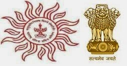 mpsc.gov.in-online form- Maharashtra Public Service Commission jobs application form