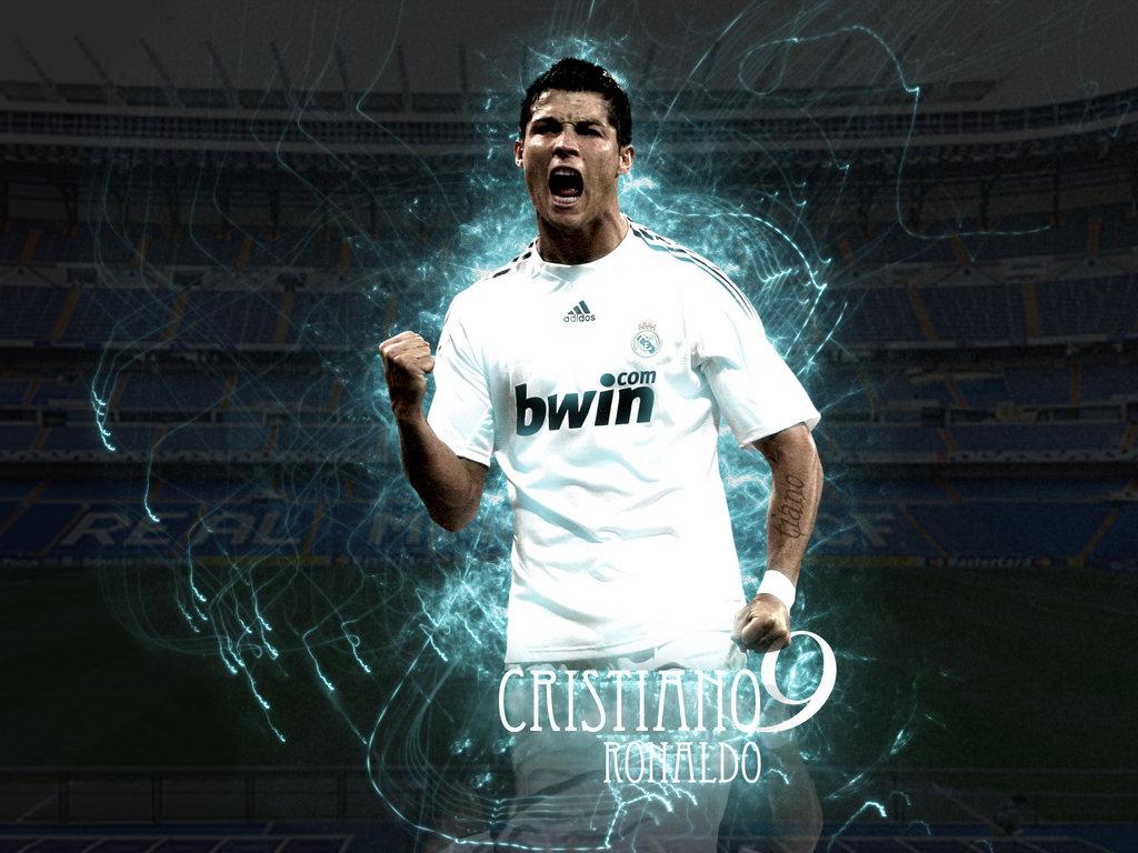 http://2.bp.blogspot.com/-nXHbMr24Sws/Tbl8rTMhdgI/AAAAAAAAABc/EnkxybCt2N8/s1600/Cristiano-ronaldo-real-madrid-forward.jpg